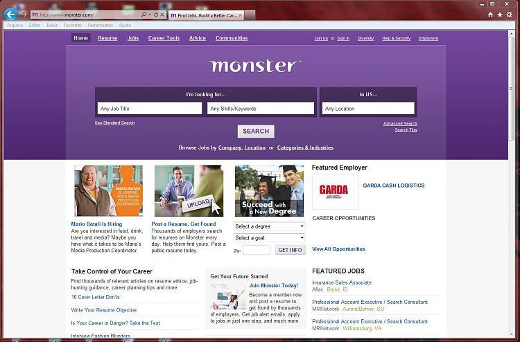 IE9 problem opening up monster.com website-capturar.jpg