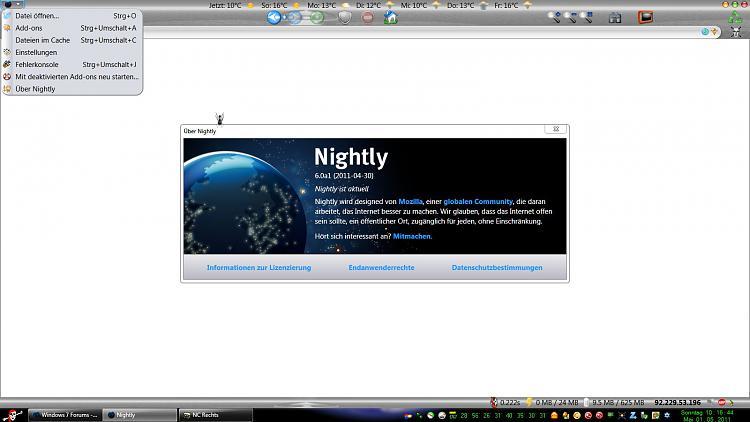 New Noia Theme for FF Version 4 -> X (Nuvola FF + Noia = New) !!!-bild-1.jpg