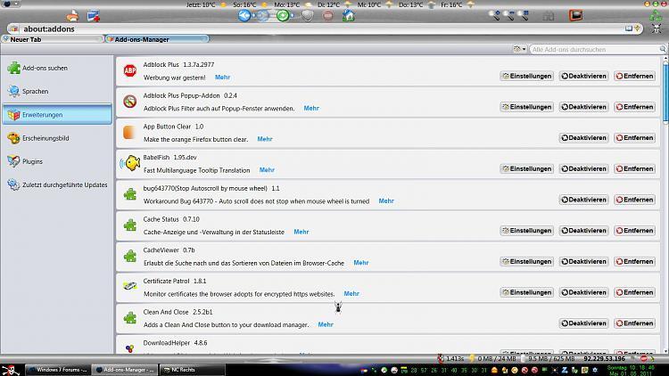 New Noia Theme for FF Version 4 -> X (Nuvola FF + Noia = New) !!!-bild-4.jpg