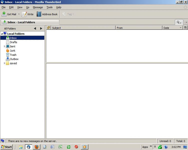 WLM query-untitled-1.jpg