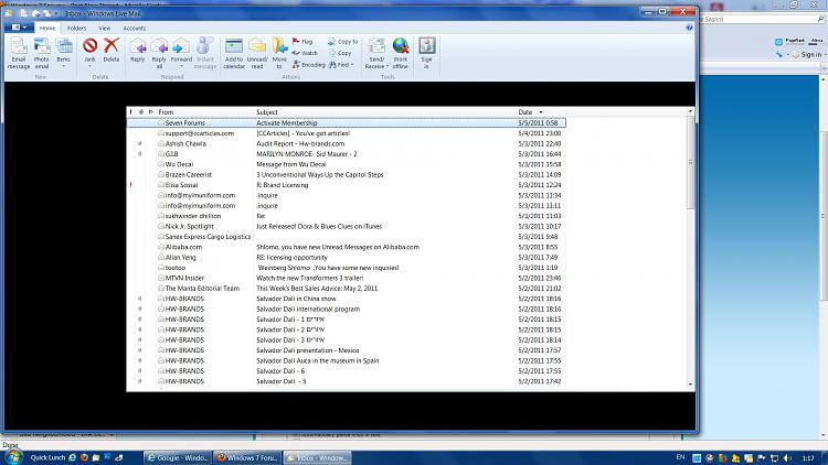 windows live mail 2011 problem-1.jpg