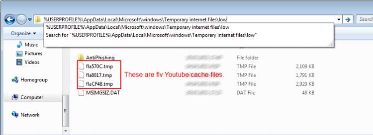 missing temp internet files-temp.png