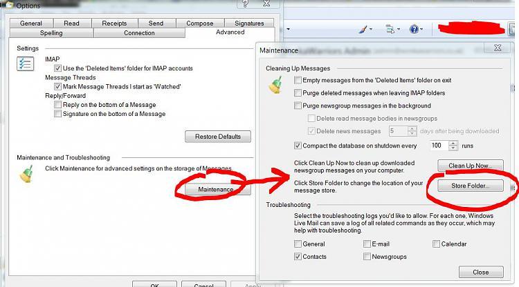 Where are folders stored?-wlm.jpg