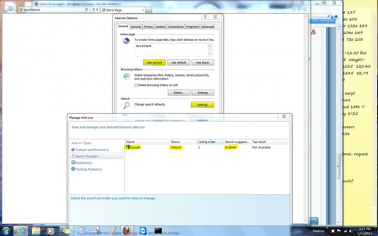 Damn Bing crap!!!-capture.png