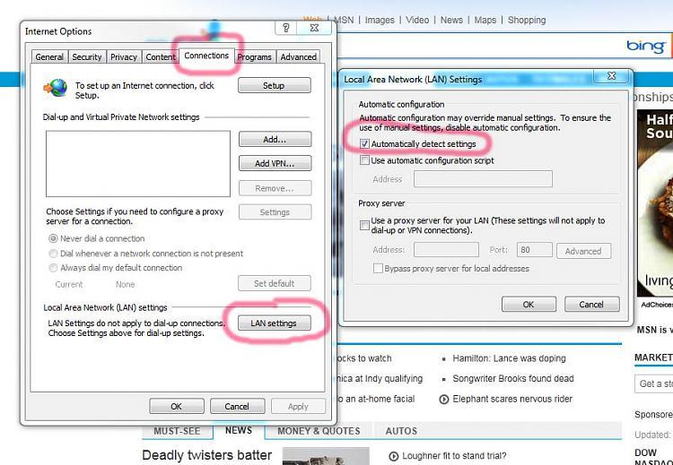Can not access internet.-lan-settings.jpg