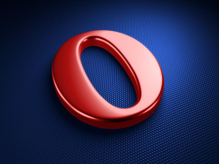 Post your Internet Browser Benchmark-opera-logo.jpg