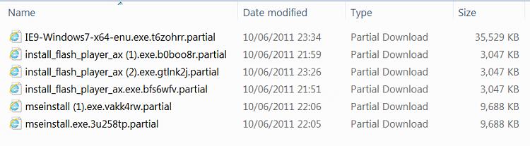 IE9 won't complete downloads-dlm2.png