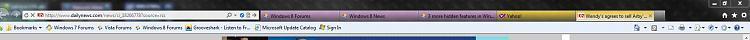 IE9 Tab bar-capturei.jpg