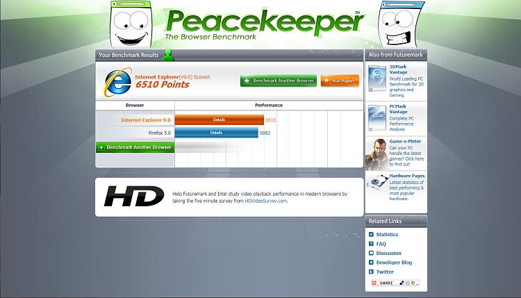 Post your Internet Browser Benchmark-capture.png