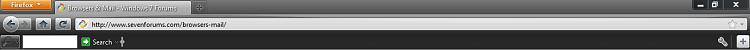 BitTorrent Toolbar-bt.png