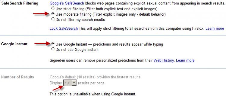 Google doesn't keep settings!-google.png