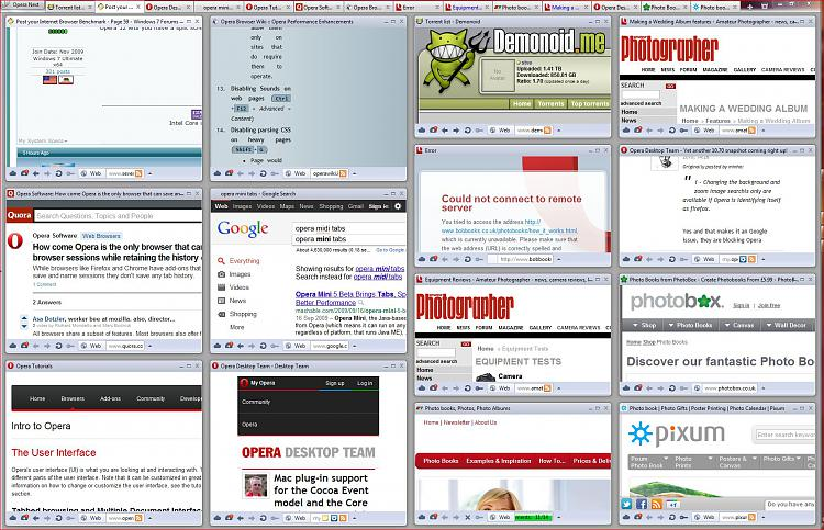 Post your Internet Browser Benchmark-opera-midi-interface.jpg