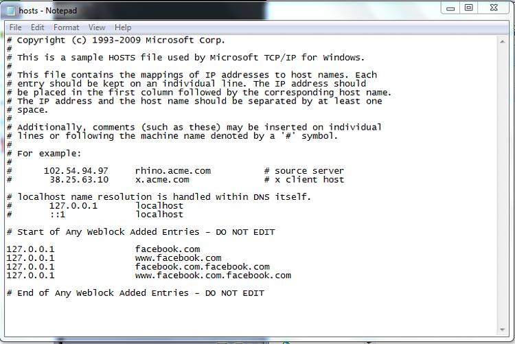 Unblock blocked website-capture.png