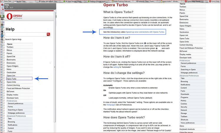opera turbo?-op-turbo.jpg