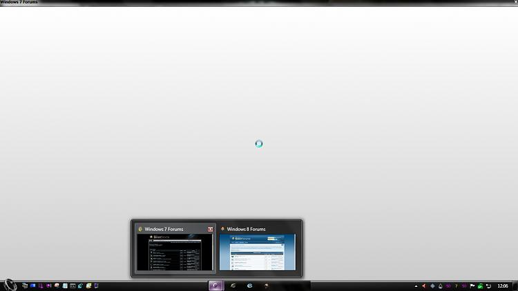 Aero Peek Google Chrome Stopped Working-untitled.png