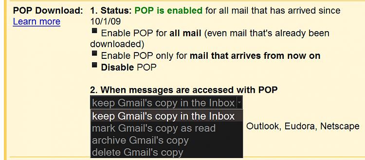 Multiple mail accounts solution. plz-hh.png