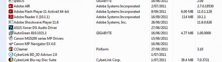 Latest Version of Adobe Flash Player-captureflash.png