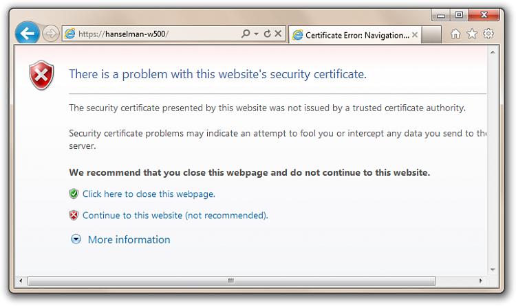 Internet Explorer 9 Certificate Security-certificate-error_-navigation-blocked-windows-internet-explorer-69-_2.png