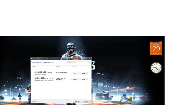 download interrupted-untitled.png