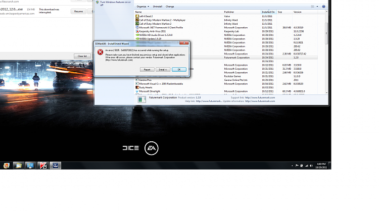 download interrupted-untitled1.png