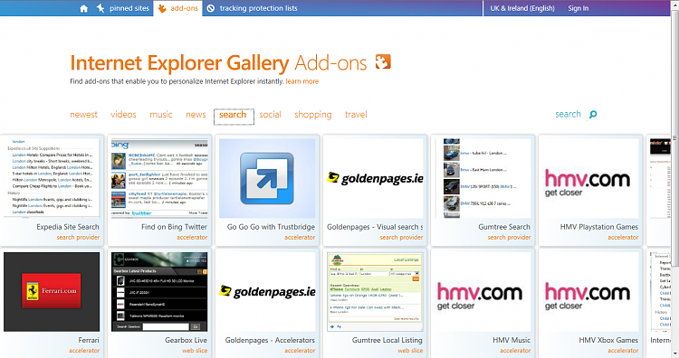 -searchprovidersie9.png
