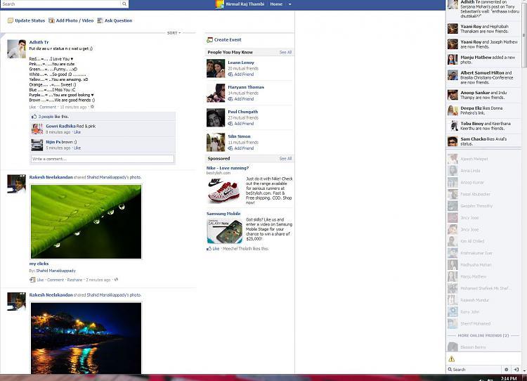 Problem with Facebook-capture.jpg
