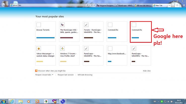 IE9 new tab sites question.-capturedd.png