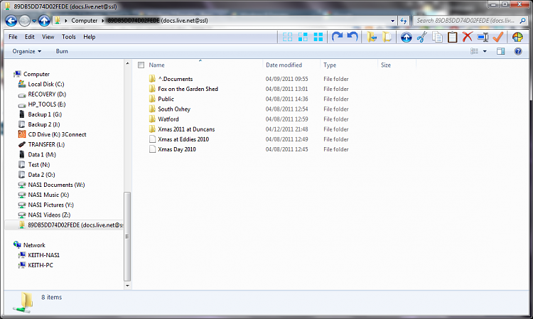 Skydrive has not folders ?-screenshot66_2011-12-05.png
