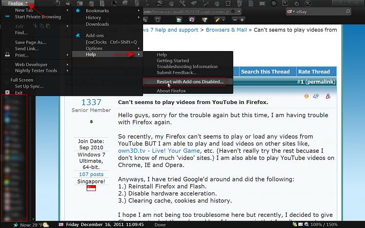 -screenshot-12_16_2011-11_09_52-am.png