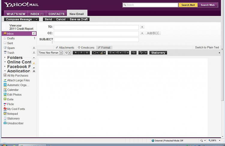 Yahoo mail problem:no graphic-yahoo-new-mail.jpg