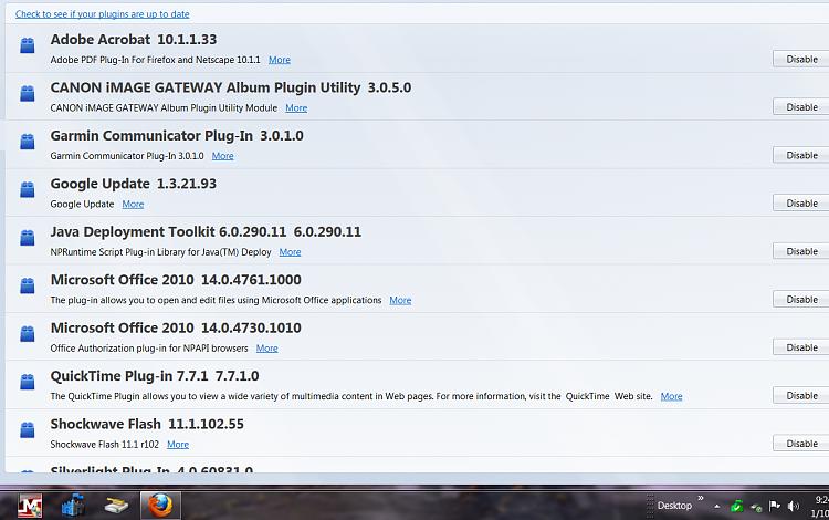 Mozilla Firefox errors-capture.png
