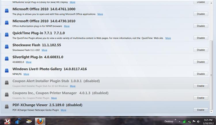 Mozilla Firefox errors-capture1.png