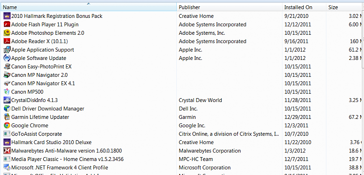 Mozilla Firefox errors-cp1.png