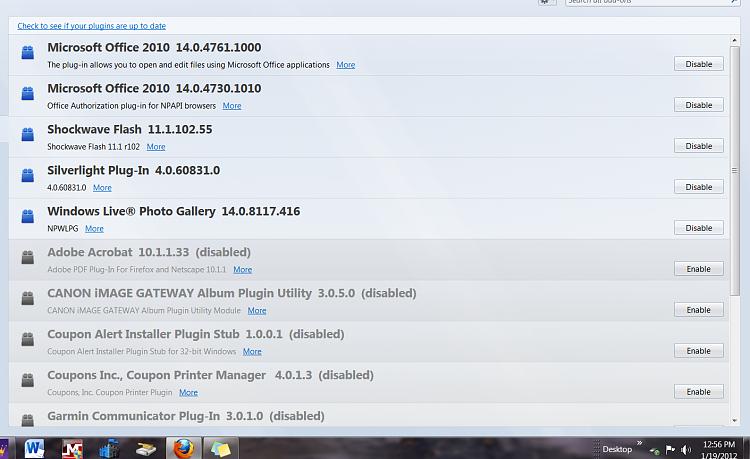 Mozilla Firefox errors-bablyon2.png
