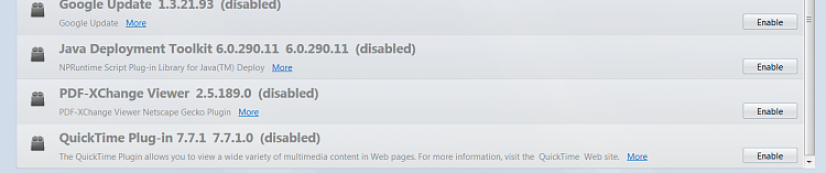 Mozilla Firefox errors-babylon3.png