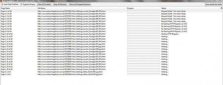 Image host issues-capture1.jpg