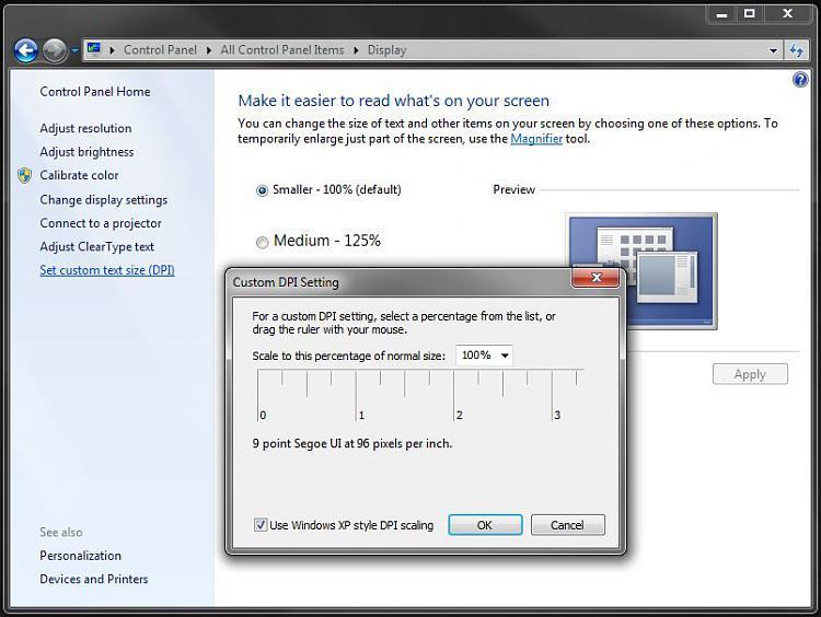 Facebook is rendering wrong in all browsers.-screen-dpi.jpg