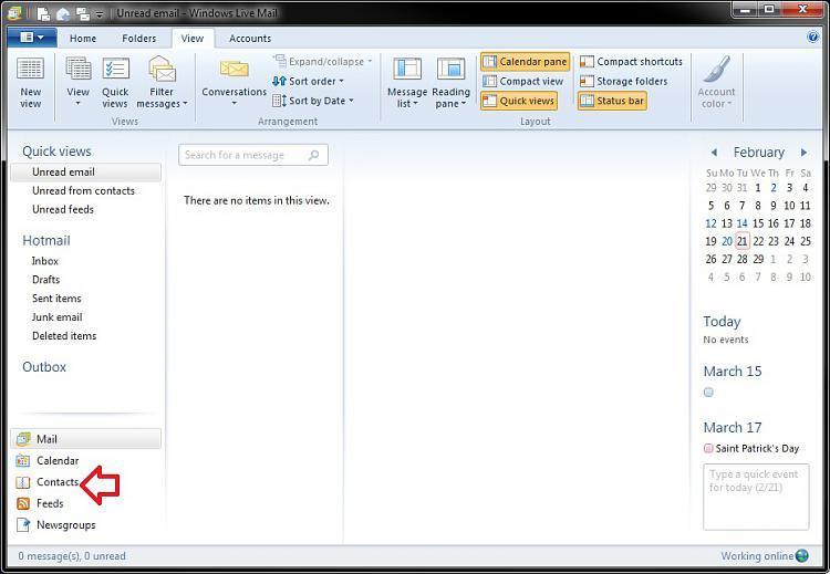 Where can I locate Windows live mail contact list?-wlm.jpg