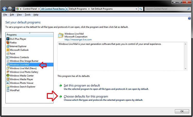 Mailto protocol missing-default1.jpg