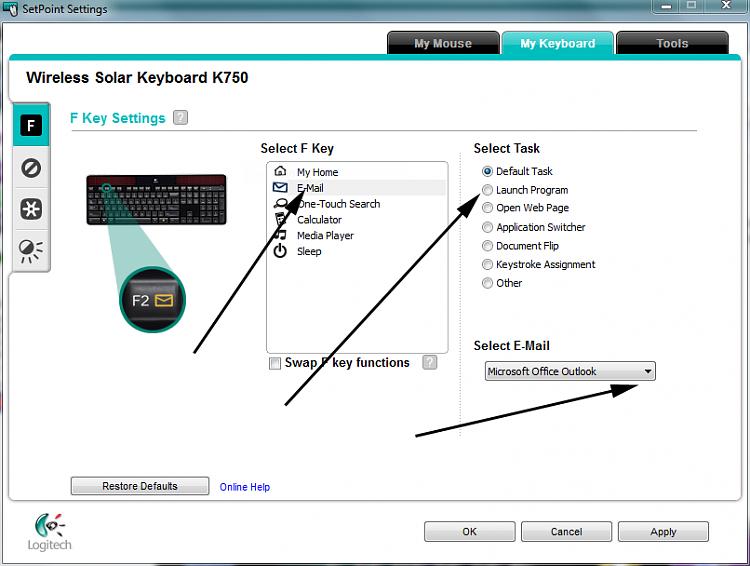 Outlook Keyboard Key - Change ?-key.png