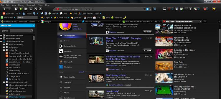 Firefox -- Part 3-2012-03-29_2225.png