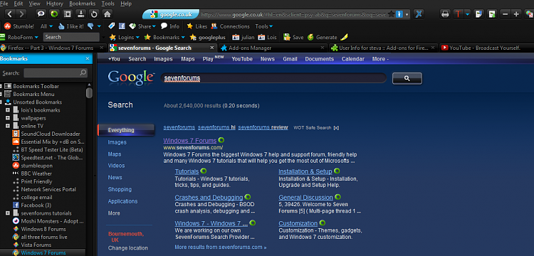 Firefox -- Part 3-2012-03-29_2230.png