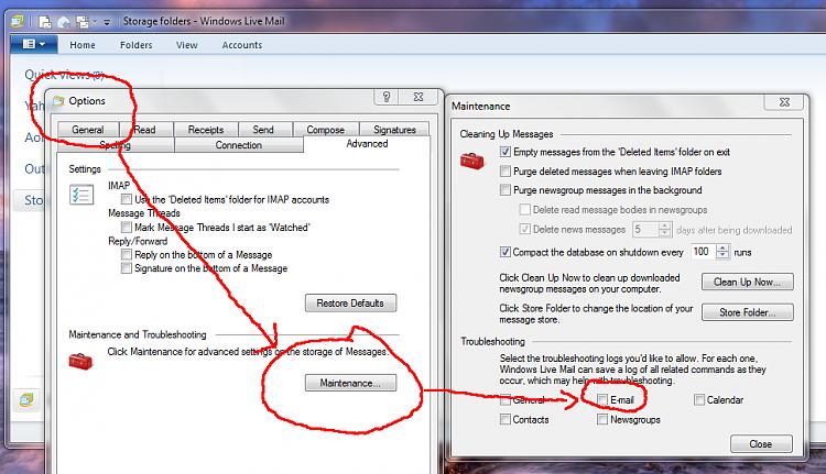 Windows Live Mail-wlm-maint.png