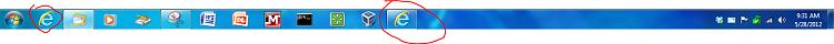 IE9 32 Bit and 64 Bit Problem-captureieproblem.png