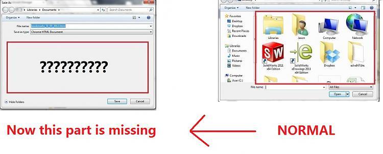 Browser Download Manager Malfunction-473192_3788098219063_1160969872_o.jpg