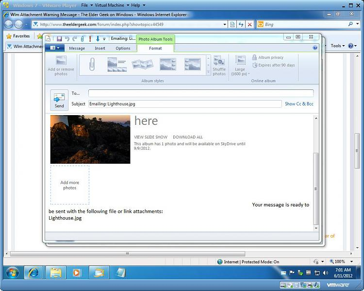 Removing Live mail Message warning-32bit-live-mail.jpg