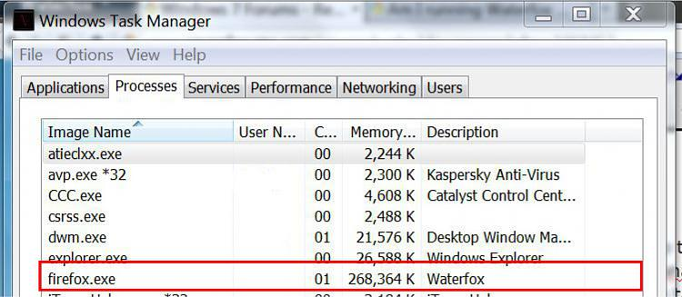 Am I running Waterfox 64bit?-untitled-2.jpg