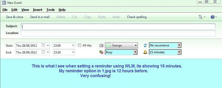 Hotmail Calendar in WLM-3.jpg