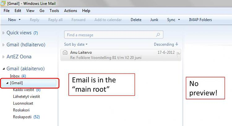 -gmail-issue.jpg