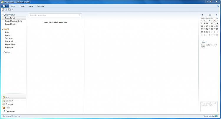 -email.jpg